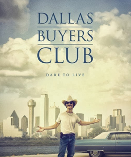 dallas_sidebar