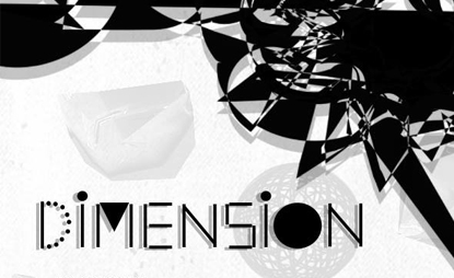 dimension_front201412