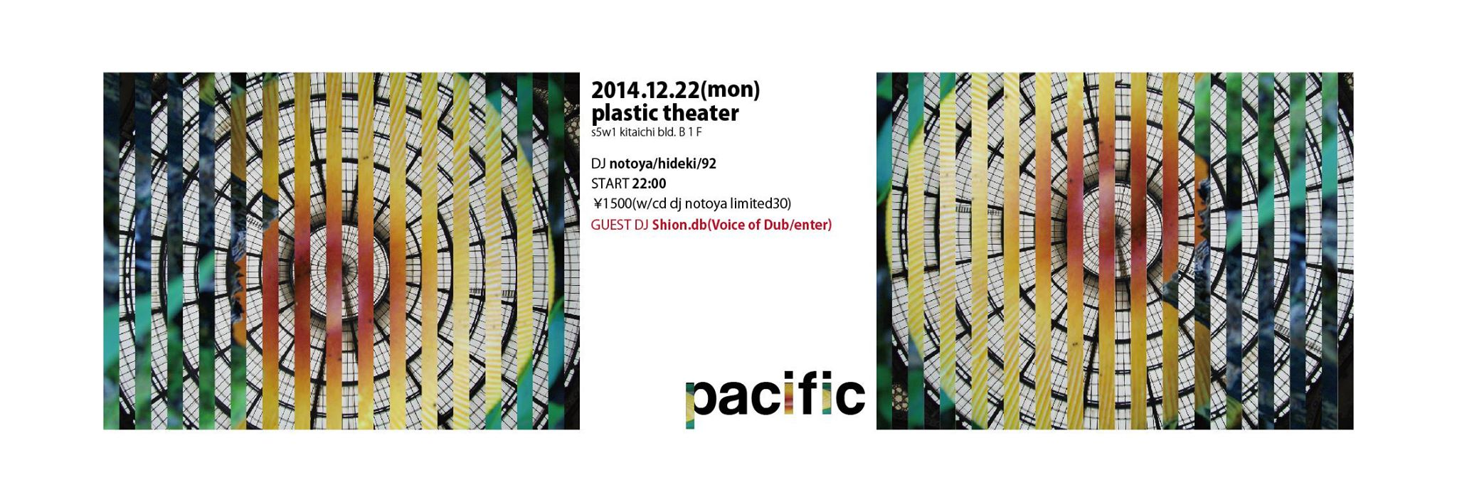 pacific_201412